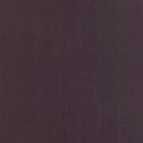 MODA FABRICS -  Toweling - Black