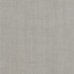 MODA FABRICS -Toweling