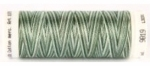 Thread - Mettler Silk-Finish Multi 100m/109yds small  Spruce Pines