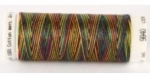 Thread - Mettler Silk-Finish Multi 100m/109yds small  Royalty