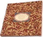 Collection for a Cause Mill Book Series circa 1889 Layer Cake by Howard Marcus