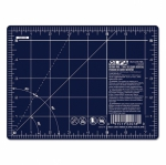 Olfa 6x8 Navy Cutting Mat