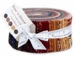 Bees N Blooms Jelly Roll