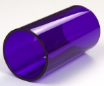 Cord Caddy - Purple