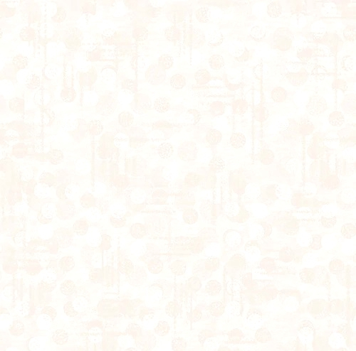 BLANK TEXTILES - Jotdot - Marshmallow