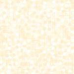 BLANK TEXTILES - Jotdot - Ivory