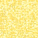 BLANK TEXTILES - Jotdot - Yellow