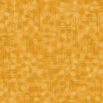 BLANK TEXTILES - Jotdot II - Gold