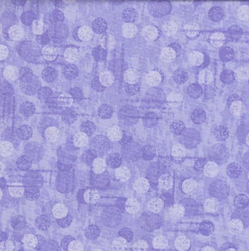 BLANK TEXTILES - Jotdot II - Light Purple
