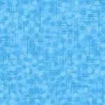 BLANK TEXTILES - Jotdot II - Powder Blue