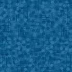 BLANK TEXTILES - Jotdot II - Ocean