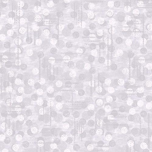 BLANK TEXTILES - Jotdot II - Fog