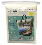 Bosal Happy Hauler Precut Double Sided Fusible