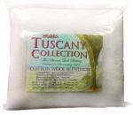 Hobbs -Tuscany Cotton Wool Quilt Batting TWIN