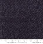 MODA FABRICS - Milestones - Navy