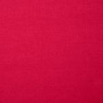 R.J.R. - Cotton Supreme Solids