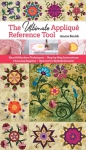 The Ultimate Applique Reference Tool Booklet by Annie Smith