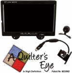 A Quilter
