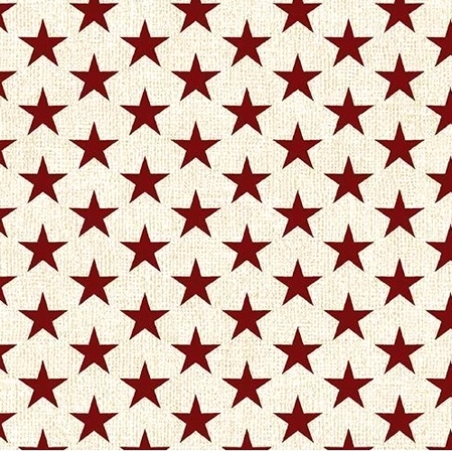 BENARTEX - Oh My Stars - American Classic