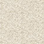 BLANK TEXTILES - Magnolia Mania - Scroll - Ivory