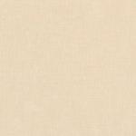 KAUFMAN - Quilter's Linen - Linen
