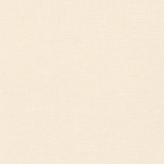 KAUFMAN - Quilter's Linen - Ivory