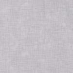 KAUFMAN - Quilter's Linen - Silver