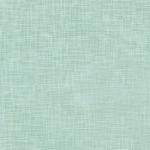 KAUFMAN - Quilter's Linen - Seafoam