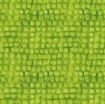 BLANK TEXTILES - Udder Chaos - Texture Green