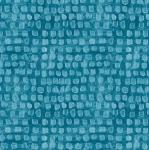 BLANK TEXTILES - Udder Chaos - Texture Dk Teal