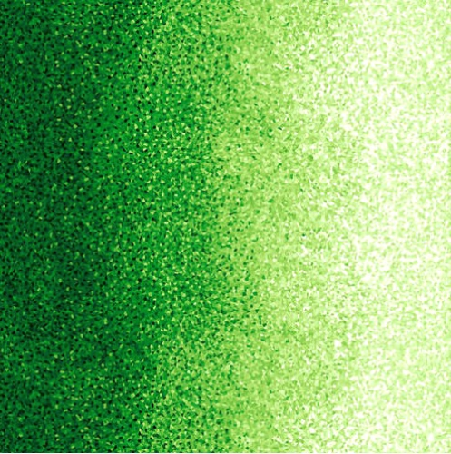 BLANK TEXTILES - Unicorn-Ocopia Digital - Ombre Texture - Green