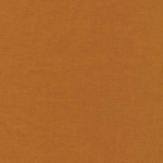 MODA FABRICS - Bella Solids - Hay