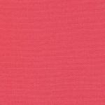 MODA FABRICS - Bella Solids - Raspberry