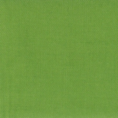 MODA FABRICS - Bella Brushed - FLANNEL