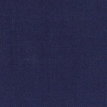 MODA FABRICS - Bella Solids - Nautical Blue