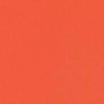 MODA FABRICS - Bella Solids - Mandarin