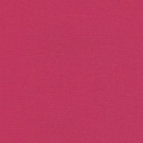 MODA FABRICS - Bella Solids - Pomegranate