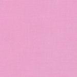 MODA FABRICS - Bella Solids - Sweet Pea