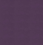 MODA FABRICS - Bella Solids - Amethyst