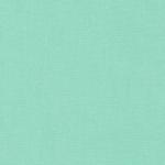 MODA FABRICS - Bella Solids - Bayside