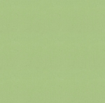 MODA FABRICS - Bella Solids - Cucumber