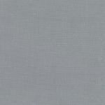 MODA FABRICS - Bella Solids - Metal