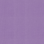 MODA FABRICS - Bella Brushed - Hyacinth -  FLANNEL