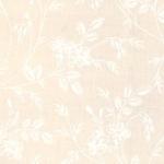 MODA FABRICS - Muslin Mates - Floral C57-