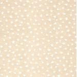 MODA FABRICS - Muslin Mates - Stars C51-