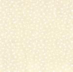 MODA FABRICS - Muslin Mates - Stars C52-