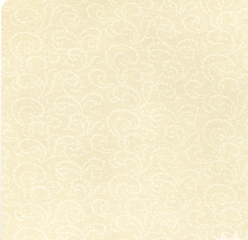 MODA FABRICS - Muslin Mates - Muslin C62-
