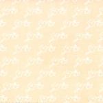 MODA FABRICS - Muslin Mates Stork Bundles  FB4003