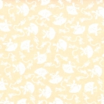MODA FABRICS - Muslin Mates Shower  FB4008