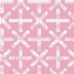 ANDOVER - Sun Print Pink - FB7159